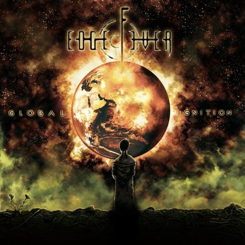 Anima Secta (For the Band Edge of Ever)