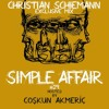 Simple Affair #29- Christian Schiemann