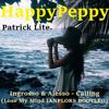 Patrick Lite Happy Peppy -Ingrosso & Alesso - Calling Lose My Mind (IANFLORS BOOTLEG)