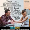 Adam Levin / Keira Knightley - Lost Stars (Cover) mp3