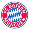 FC Bayern - Viva, Viva, FC Bayern!