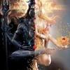 Shiva Shiva Hara Hara