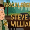 Do You Like To Get Freaky / BRICKLEBERRY - ARIANA GRANDE
