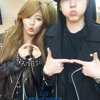 Zico Ft HyunA - Just Follow Me