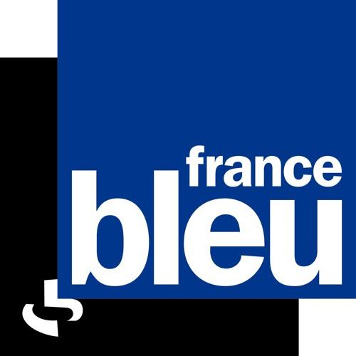 France Bleu Interview Oazure extrait 3