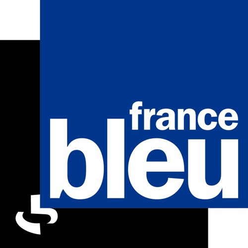 France Bleu Interview Oazure extrait 5