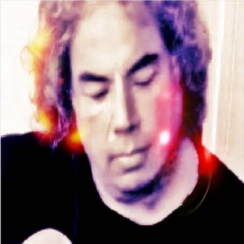 Tarde de Campo - Pablo Andrés Alcayaga