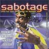 Sabotage - Vira lata S/ A (part. Difunção)