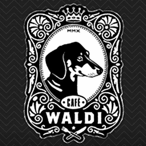 Lost In Deep @ Café Waldi Leipzig 17.07.2013