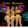 GAVIOTA ( FURIA MUSICAL)