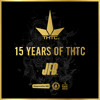 15 Years Of THTC Mix mp3