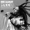 Bob Marley - Jammin' (Banx & Ranx Remix) **FREE DOWNLOAD**