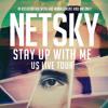 Kove - Netsky US Tour MiniMix