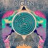 Dj Glen - Supa Crazy Funky Bomb (Original Mix)