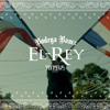 El-Rey (Prod. By: V'Don)