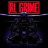Kingpin (feat. Big Sean) - RL Grime