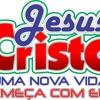 Pregação Dia 09 - 11 - 2014 (A Nova Vida) Pr. Rogério Melo