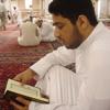 Meshary Alarada - Farshy AlTurab Islamic Nasheed + MP3 LINK