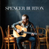 Spencer Burton - The Last Thing I Needed, The First Thing This Morning (Live @ CFMU)