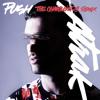 Push feat. Andrew Wyatt (The Chainsmokers Remix)