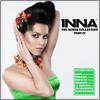 Inna - Endless (Oprea Matei Remix)