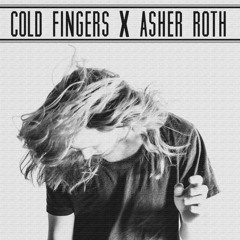 Asher Roth - Fast Life (Cold Fingers Official Remix)
