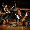 4ème Mvt Piano Quintet R. Schumann Direct Live France Musique La Roque D'Anthéron 2014 08 15