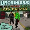 Joey Badass - Unorthodox (Dirty) w/Download