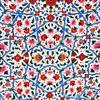 محمد الهِلباوي | أغرُ عليهِ للنبوّةِ خاتَمُ