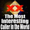 Ringtone - Dos Equis XX The Most Interesting Man In The World Beer Commercial Parody Ringtones