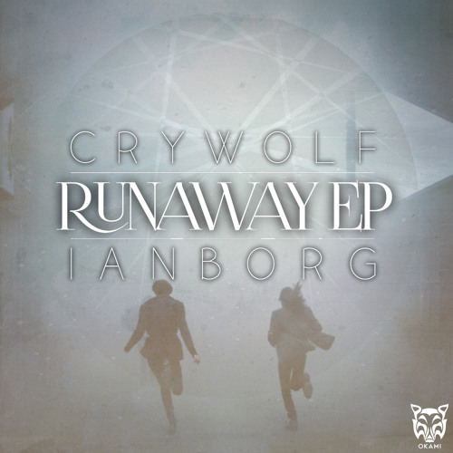 Crywolf & Ianborg - Stay