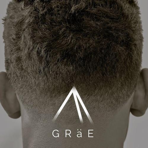 Grae - Handle That