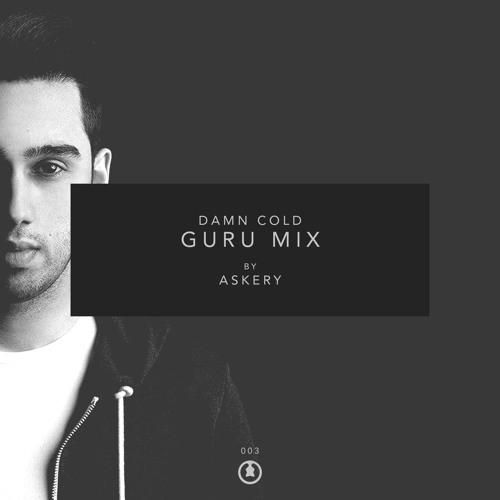 Guru Mix 003: Askery