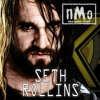 Seth Rollins theme cover WWE