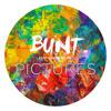 BUNT. - Pictures (ft. Sarah Miles)