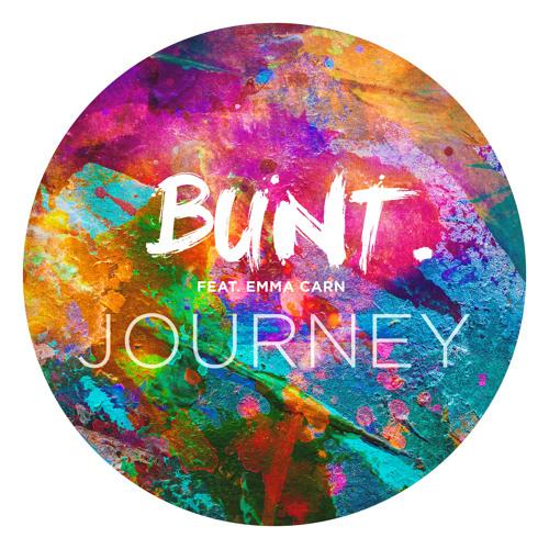 Journey (ft. Emma Carn)