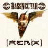 Bassnectar - Bass Head (DeeZ Remix)