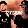 Deorro- 5 Hours (Waveshock I like it! Remix) FREE DOWNLOAD