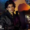 Download Ajmal Zahin Tanhayee Mp3