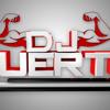 Propuesta Indecente - Romeo Santos - Xclusive Acapella Intro Live -  Preview