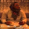 Kevin Gates - Crazy (DigitalDripped.com)
