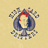 High Card Drifters - The Ballad Of Gomer Pyle