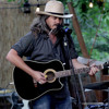 John Bardy Firepit Sessions 6-14-2014 Mustang