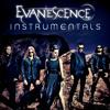 Evanescence - Missing (ABH Instrumental)