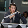 Nick Jonas performs 'Jealous' for us live! + interview