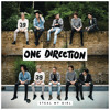 One Direction - Steal My Girl (acoustic)