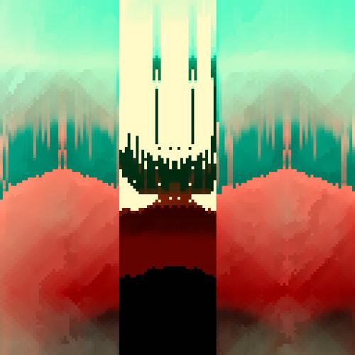planet 768
