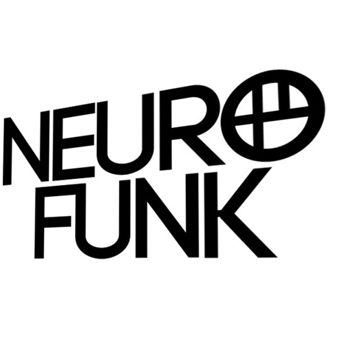 Neurofunk