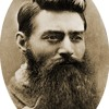 World History Moment: The hanging of Ned Kelly