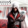 assassins-creed-brotherhood-ezio family theme